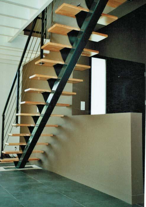 escalier fer forge manche calvados ille et vilaine. Black Bedroom Furniture Sets. Home Design Ideas