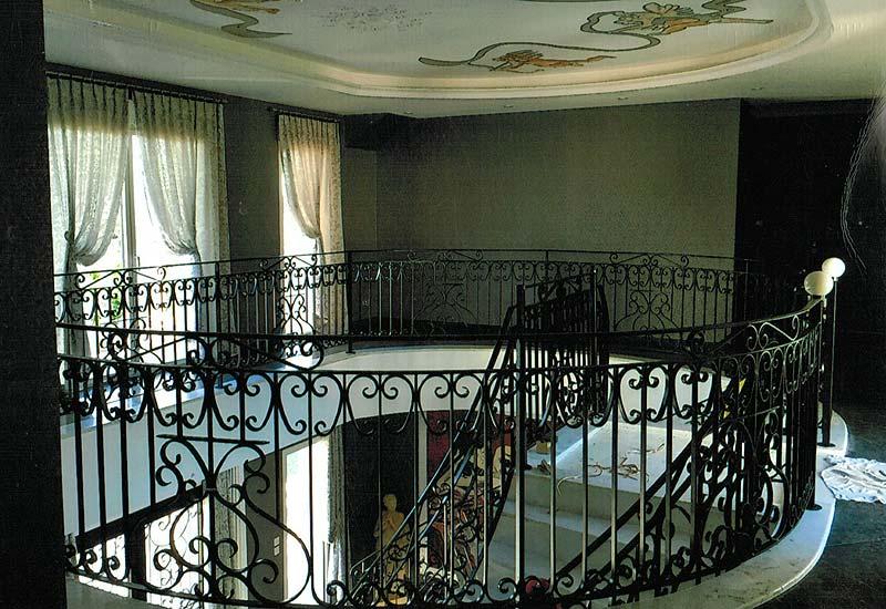 garde corps fer forge manche calvados ille et vilaine realisation pose. Black Bedroom Furniture Sets. Home Design Ideas